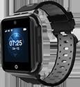 智能手表PT435