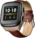 智能手表PT420