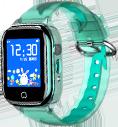 智能手表T9