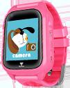 智能手表S8